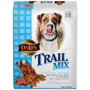 Dads Dog Food Reviews