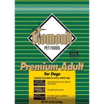 Diamond Dry Dog Food (All Varieties)
