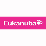 Eukanuba Dry Dog Food (All Varieties)