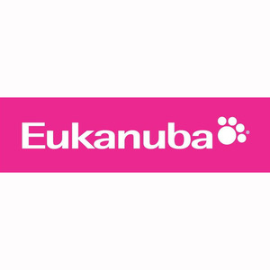 Eukanuba Dry Dog Food (All Varieties)