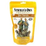 Newman's Own Organics Premium Dog Treats