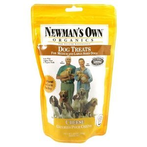 Dog treats can help satisfy your dog's need to chew, and they're an indispensable part of training. Whether your pal loves bully sticks, biscuits or soft treats, you can find the best dog treats to reward them with at Chewy. *FREE* shipping on orders $49+ and the BEST customer service! Shop for all of your DOG TREATS needs at agencja-nieruchomosci.tk