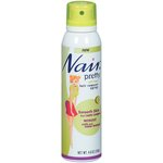 Nair Pretty Hair Remover Spray