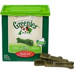 Greenies Lite Canine Dental Chews