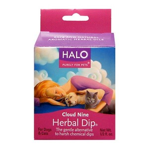 Halo Cloud Nine Herbal Dip