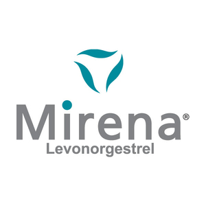 Mirena Birth Control IUD
