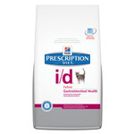 Hill's Prescription Diet i/d Feline Gastrointestinal Health Dry Cat Food