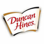 Duncan Hines Cake Mix (All Varieties)