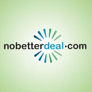 NoBetterDeal.com