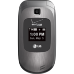 LG Revere 2 Cell Phone