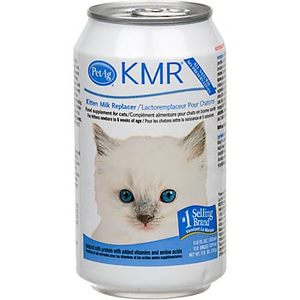 PetAg KMR Kitten Milk Replacement