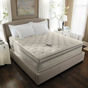 Sleep Number Bed Innovation Series i10 Mattress