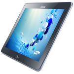 Samsung ATIV Smart PC PRO 500TC Tablet