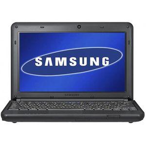 Samsung Notebook PC