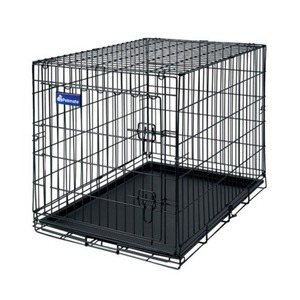 Petmate Wire Training Kennel
