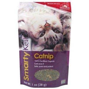 SmartyKat Catnip