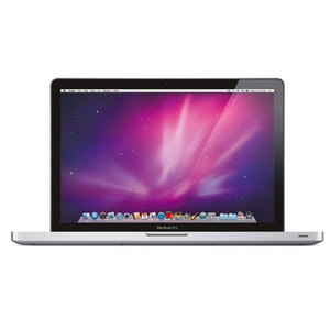 Apple Macbook PRO 13-inch Notebook