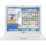 Apple iBook G4 14.1-Inch Mac Notebook M9628LL/A