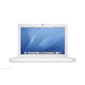 Apple MacBook 13.1 in. Mac Notebook