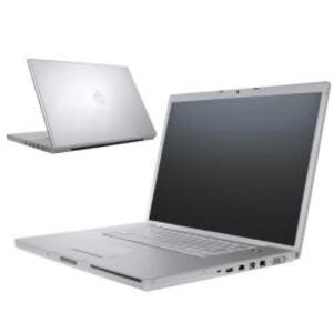 Apple Macbook Pro Notebook PC