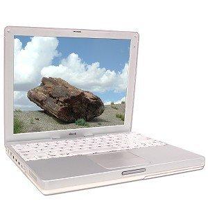 Apple iBook G3 12.1 in. Mac Notebook