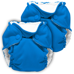 Kanga Care Lil Joey Preemie Cloth Diaper