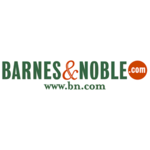 Barnes & Noble | BarnesAndNoble.com