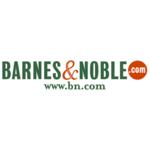 Barnes & Noble | BarnesAndNoble.com