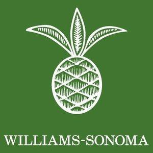 Williams-Sonoma.com