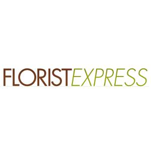 FloristExpress.com