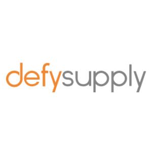 DefySupply.com