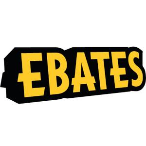 eBates.com