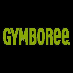 Gymboree | Gymboree.com