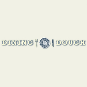DiningDough.com