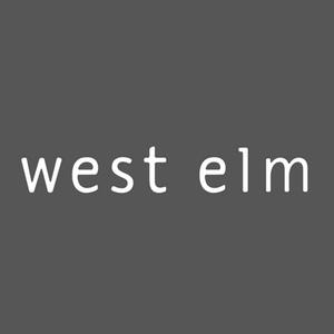 West Elm | WestElm.com