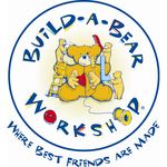 Build-A-Bear | BuildABear.com