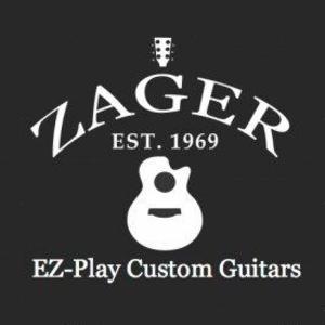 ZagerGuitar.com