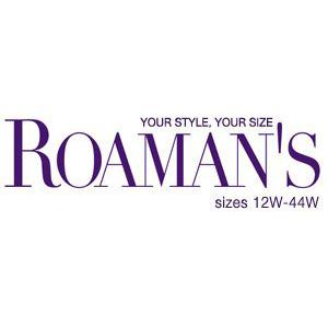 Roamans.com