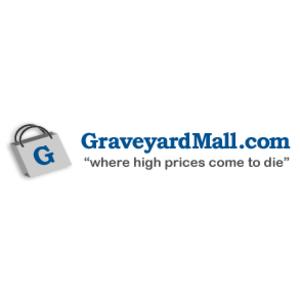 Graveyard Mall