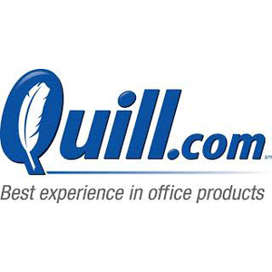 Quill.com