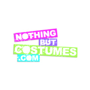 NothingButCostumes.com