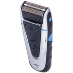 Braun 4775 Electric Shaver