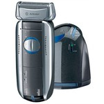 Braun Activator 8585 Electric Shaver