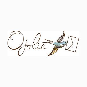 Ojolie.com
