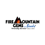 FireMountainGems.com