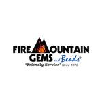 FireMountainGems.com