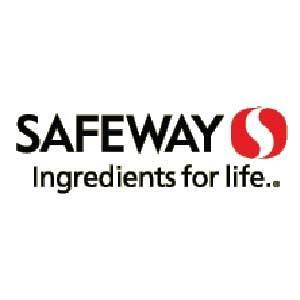 Safeway | Safeway.com