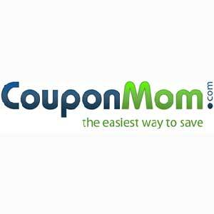 Coupon mom reviews viewpoints coupon mom fandeluxe Gallery
