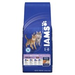 Iams ProActive Healthy Multi-Cat Dry Cat Food