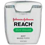Reach Mint Waxed Dental Floss